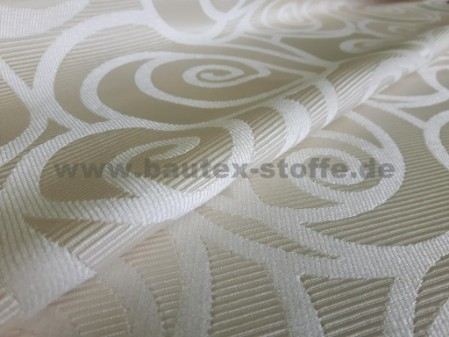 Decorative fabric 1422