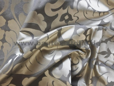 Decorative fabric 1428